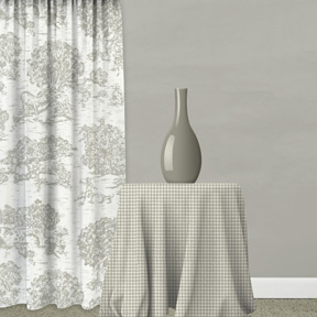 fc-pebble-table-curtains-mockup-288.jpg