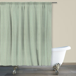 fc-pool-shower-curtain-mockup-288.jpg