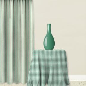 fc-pool-table-curtains-mockup-288.jpg