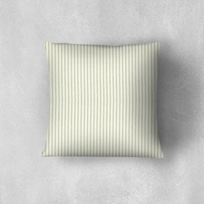 fc-seafoam-pillow-mockup-288.jpg
