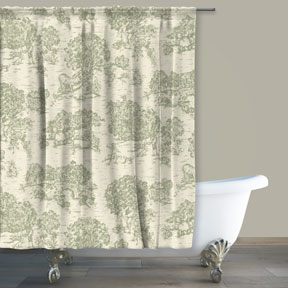 fc-seafoam-shower-curtain-mockup-288.jpg