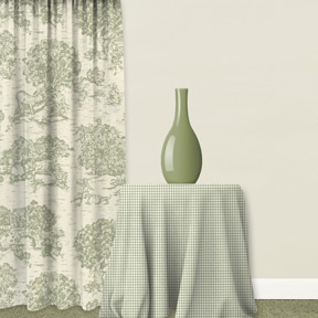 fc-seafoam-table-curtains-mockup-288.jpg