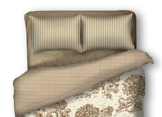 fc-suede-bedding-400.png