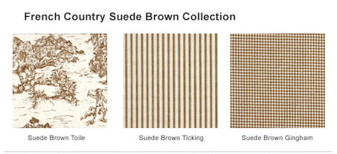 fc-suede-brown-coll-chart-left-bold.jpg