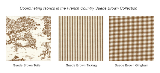 fc-suede-brown-coll-chart.jpg