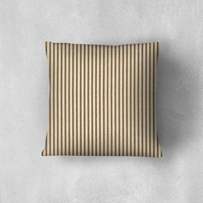 fc-suede-pillow-mockup-288.jpg