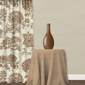 fc-suede-table-curtains-mockup-288.jpg
