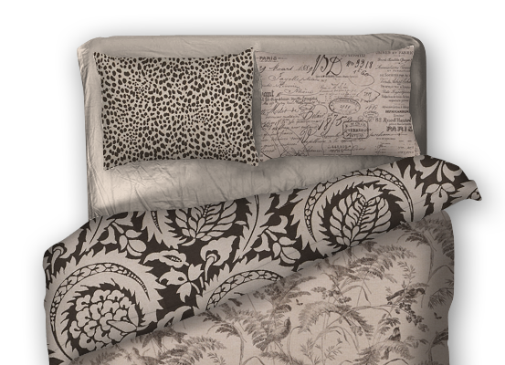 fossil-bedding-mockup.png