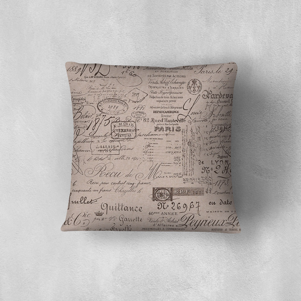 fossil-pillow-mockup.jpg