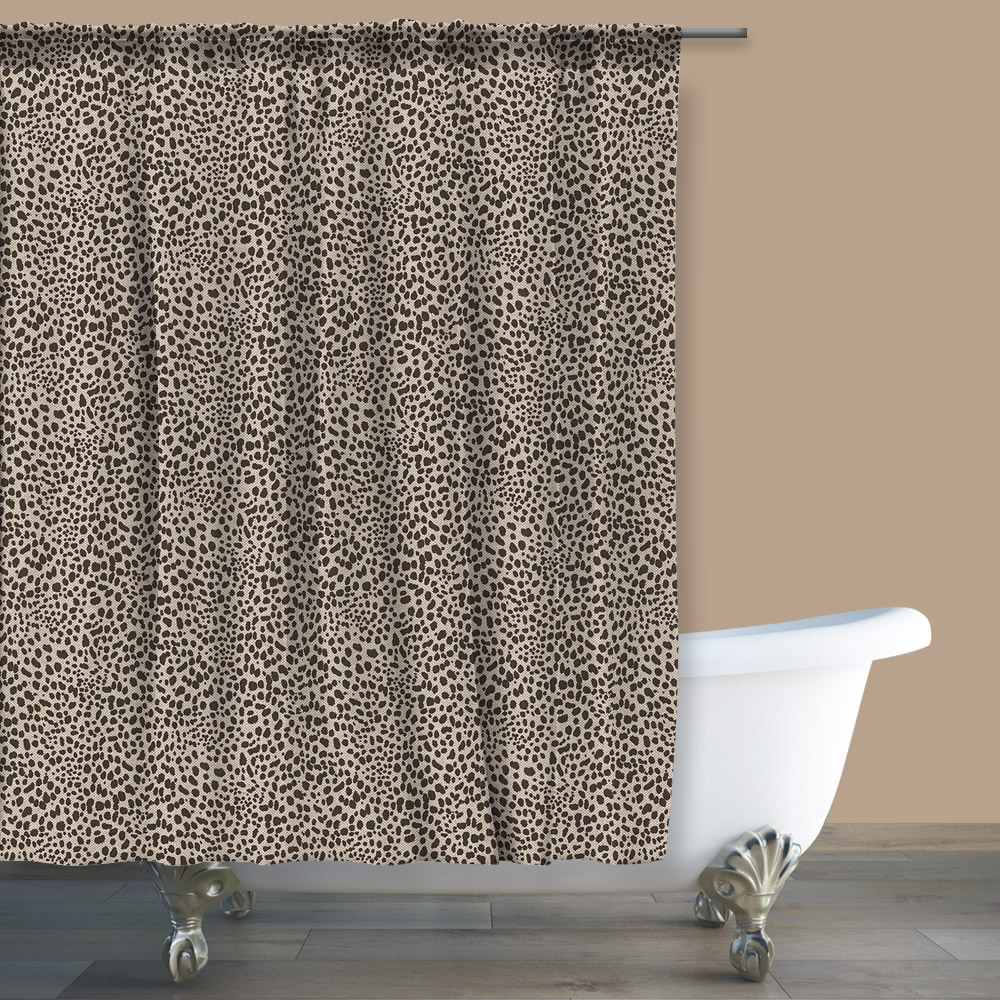 fossil-shower-curtain-mockup.jpg