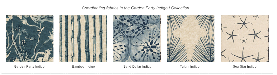 garden-party-indigo-i-coll-chart-new.jpg