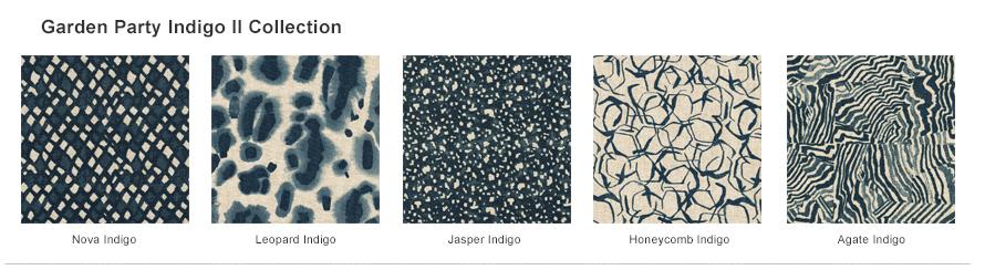 garden-party-indigo-ii-coll-chart-left-bold.jpg