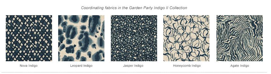 garden-party-indigo-ii-coll-chart.jpg