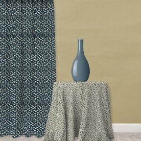 garden-party-indigoii-table-curtains-mockup-288.jpg