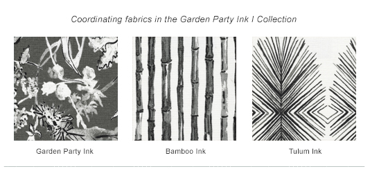garden-party-ink-i-coll-chart.jpg