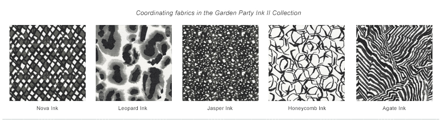 garden-party-ink-ii-coll-chart.jpg