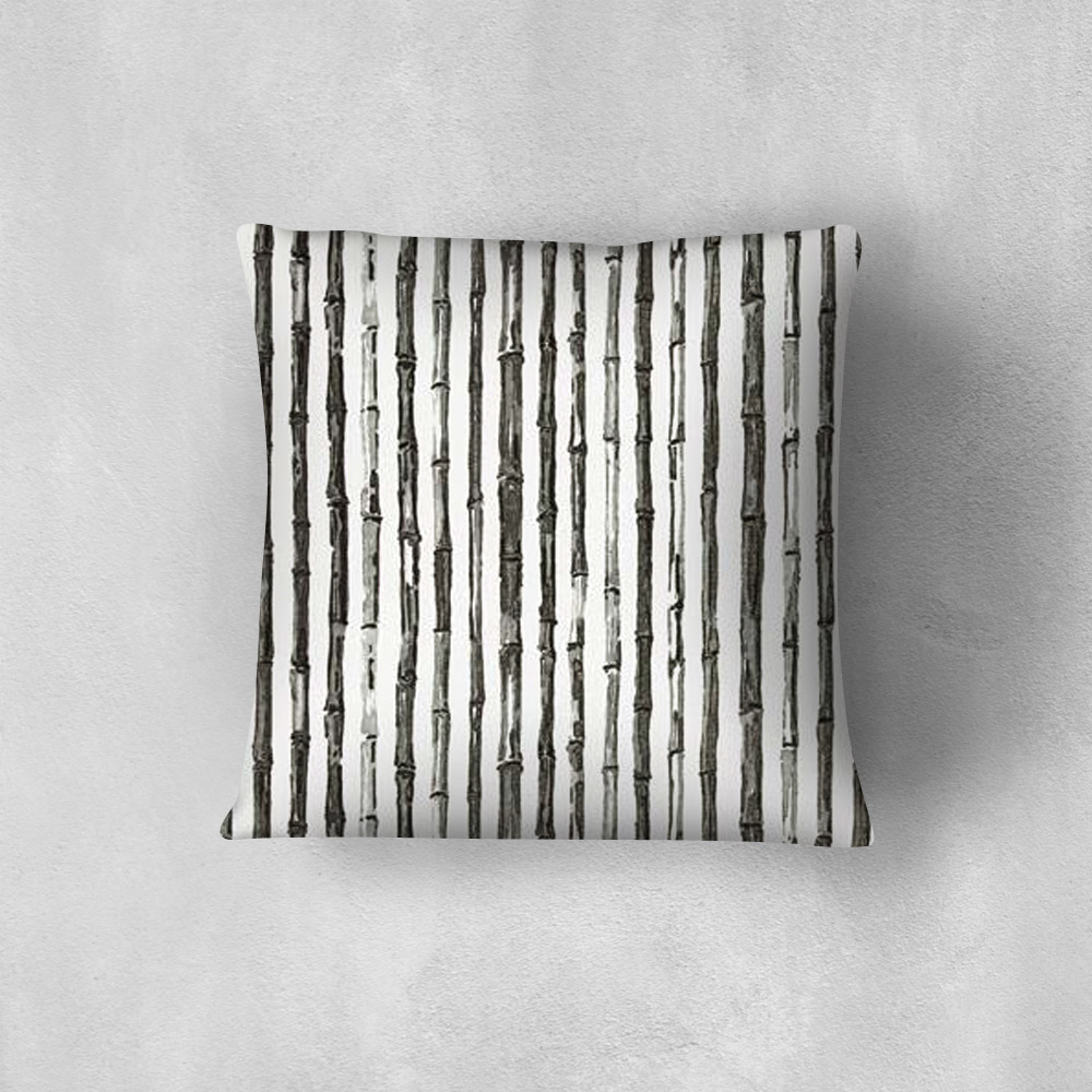 garden-party-ink-pillow-mockup.jpg
