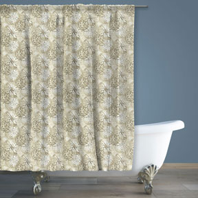 garden-party-sand-shower-curtain-mockup-288.jpg