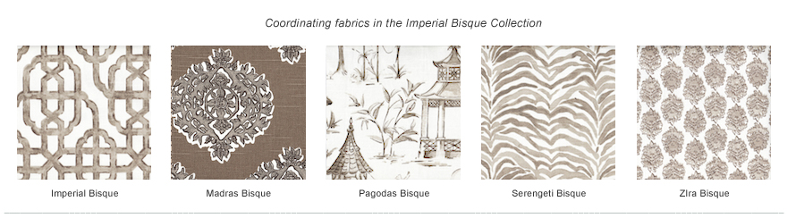 imperial-bisque-coll-chart.jpg
