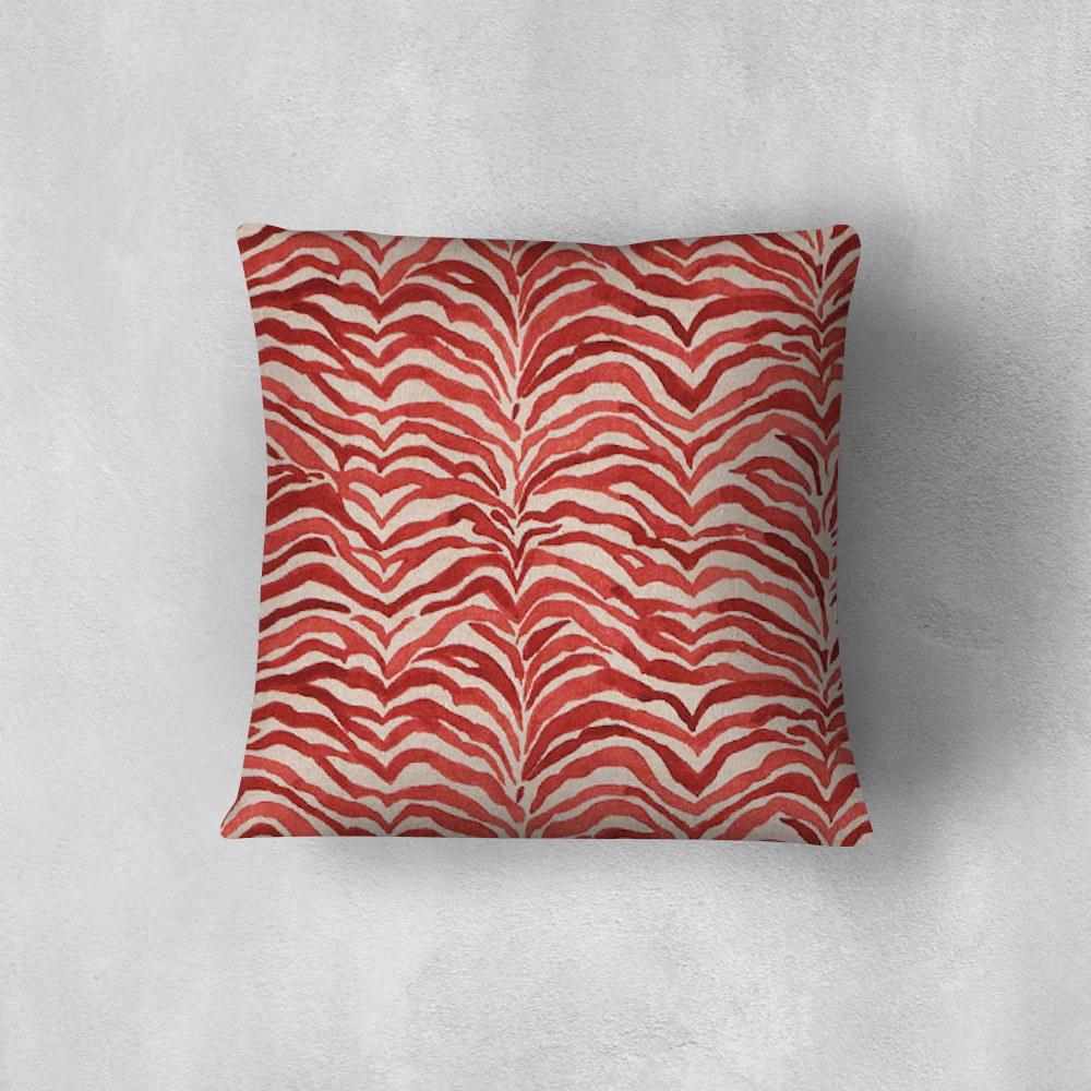 imperial-coral-pillow-mockup.jpg