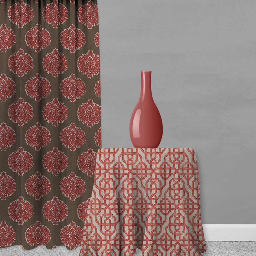 imperial-coral-table-curtain-mockup.jpg