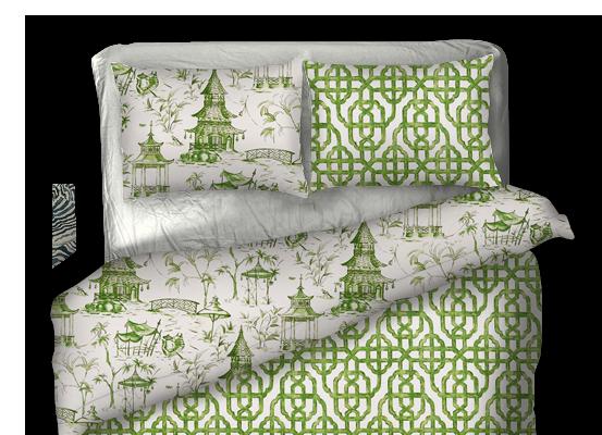 imperial-jade-bedding-mockup.png