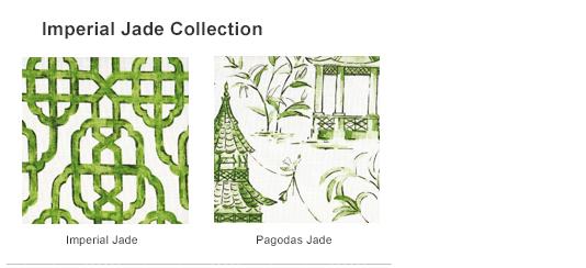 imperial-jade-coll-chart-left-bold-new.jpg