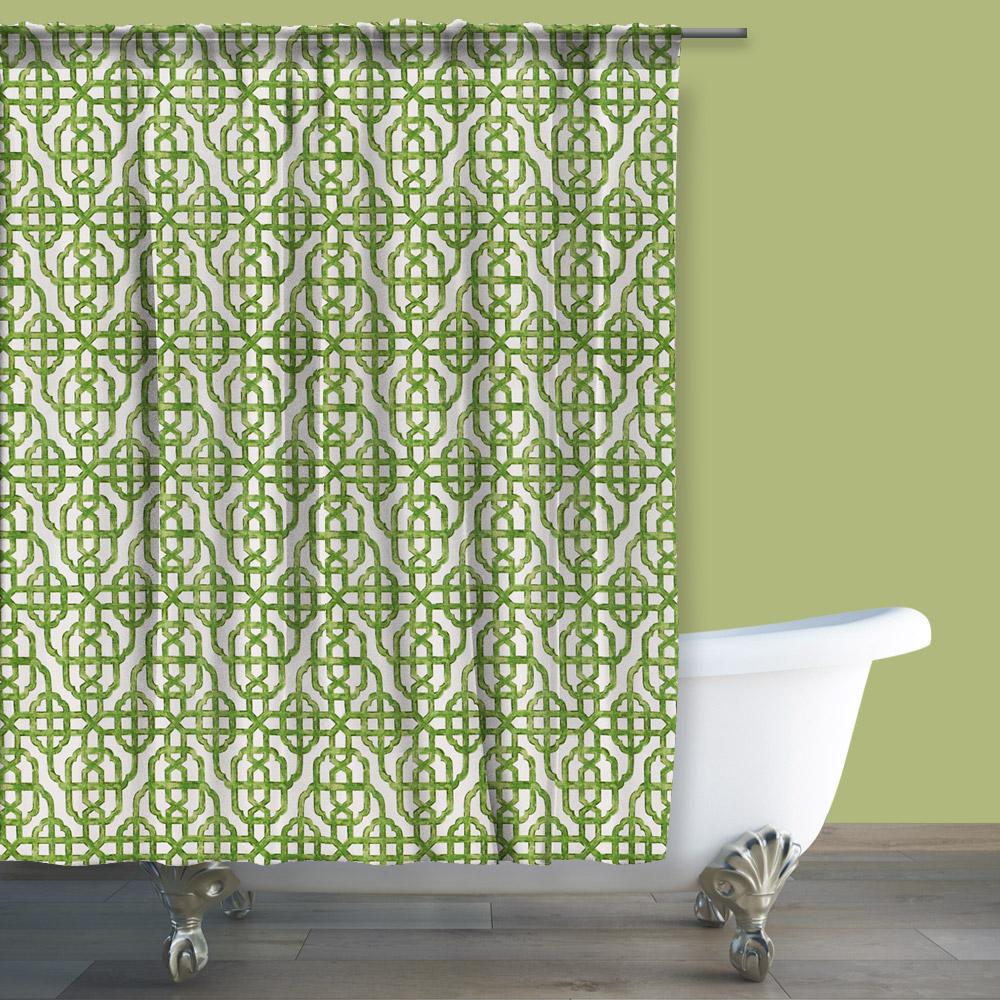 imperial-jade-shower-curtain-mockup.jpg