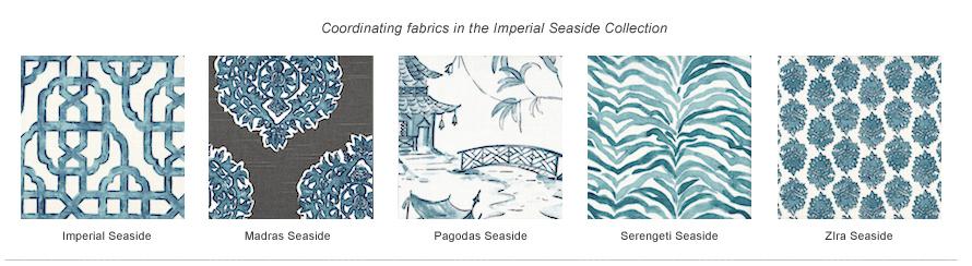 imperial-seaside-coll-chart.jpg