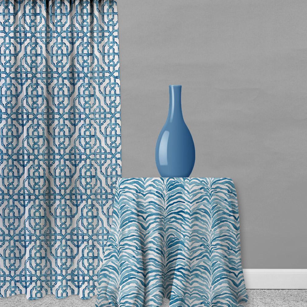 imperial-seaside-tablecloth-curtain-mockup.jpg