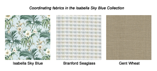 isabella-sky-blue-main-page-collection-534-244.jpg