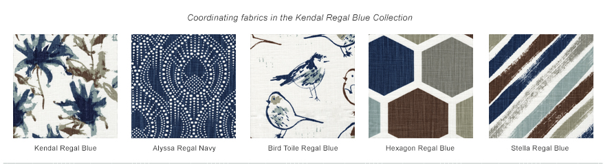 kendal-regal-blue-coll-chart.jpg
