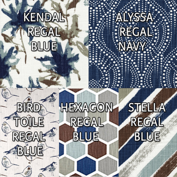 kendalregalblue-collection-350.jpg