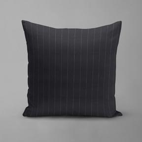landingpage-pillow-288x288.jpg