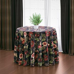 landingpage-tablecloth-288x288.jpg