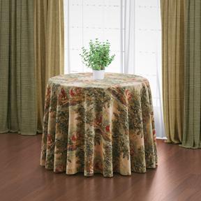 landingpage-tableclothmockup-288.jpg
