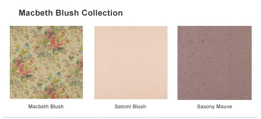macbeth-blush-coll-chart-left-bold.jpg
