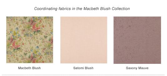 macbeth-blush-coll-chart.jpg