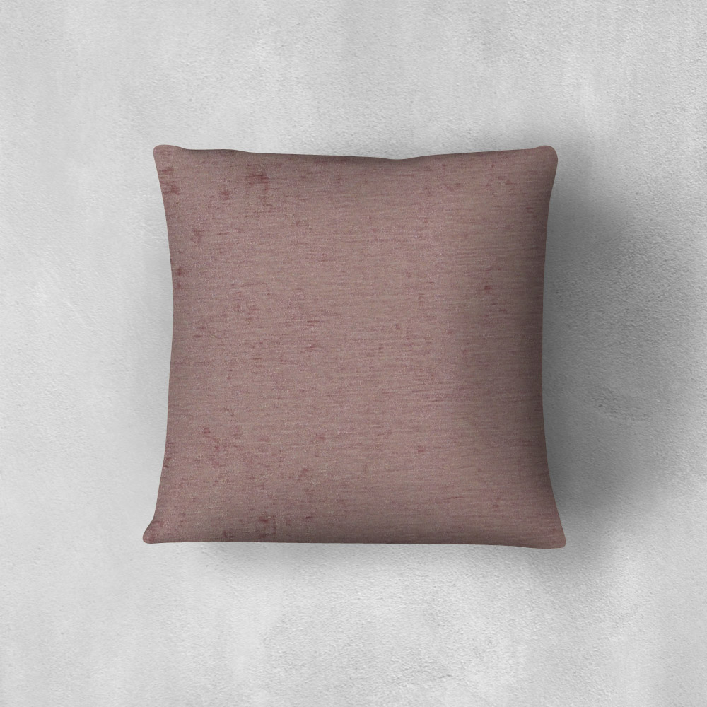 macbeth-blush-pillow-mockup.jpg