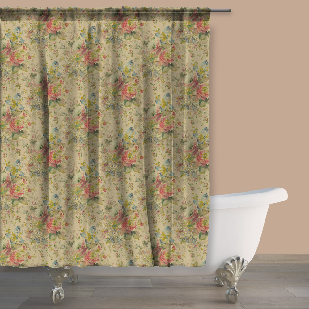 macbeth-blush-shower-curtain-mockup.jpg