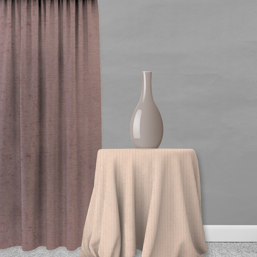macbeth-blush-table-curtain-mockup.jpg