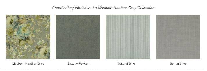 macbeth-heather-grey-coll-chart.jpg