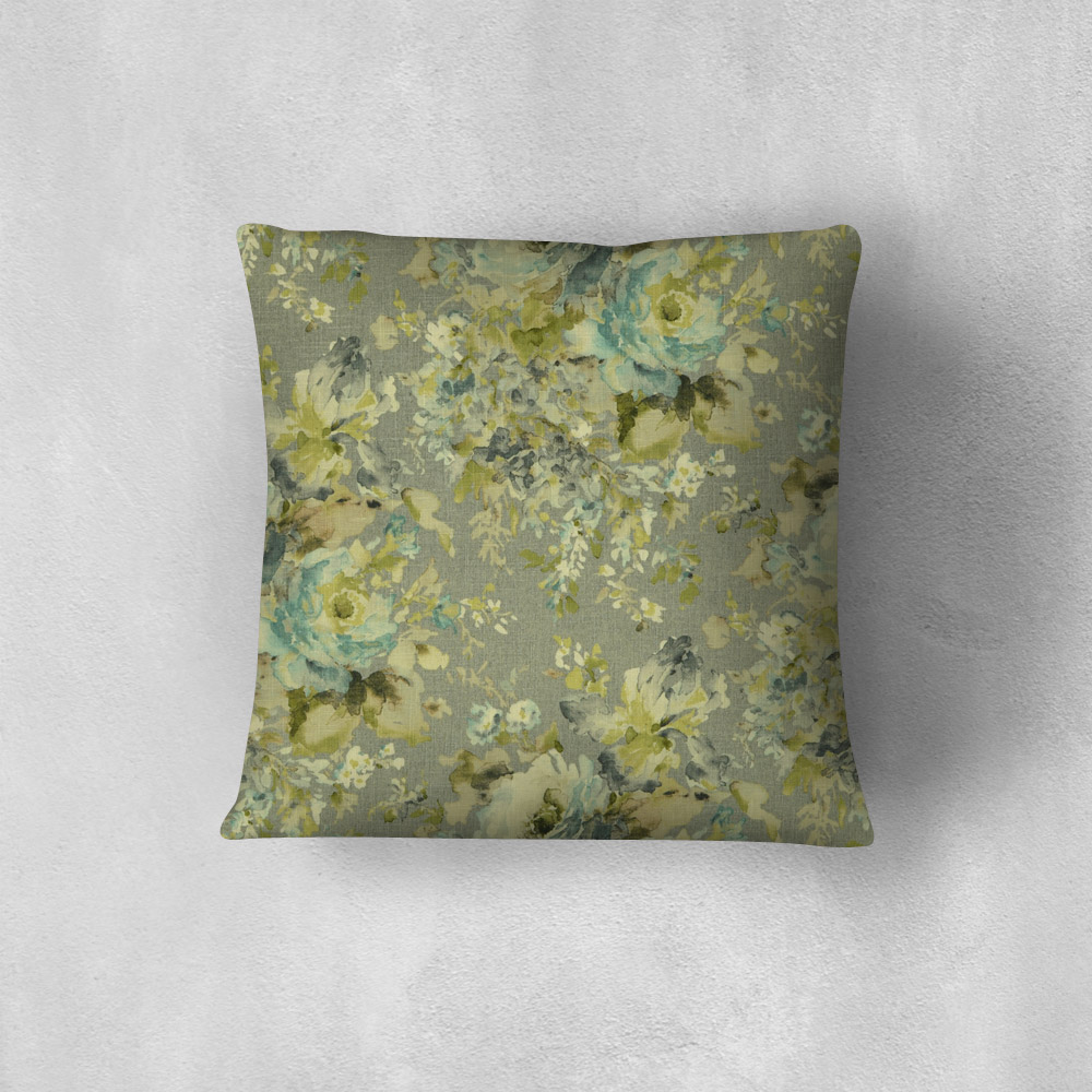 macbeth-heather-grey-pillow-mockup.jpg