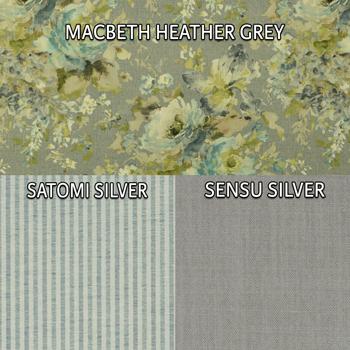 macbethheather-gray-collection-350.jpg