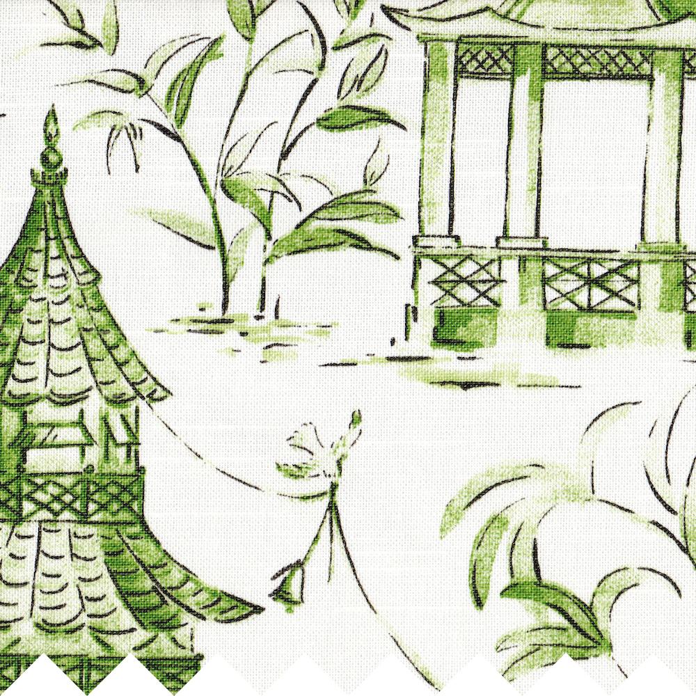 pagodas-jade-swatch.jpg