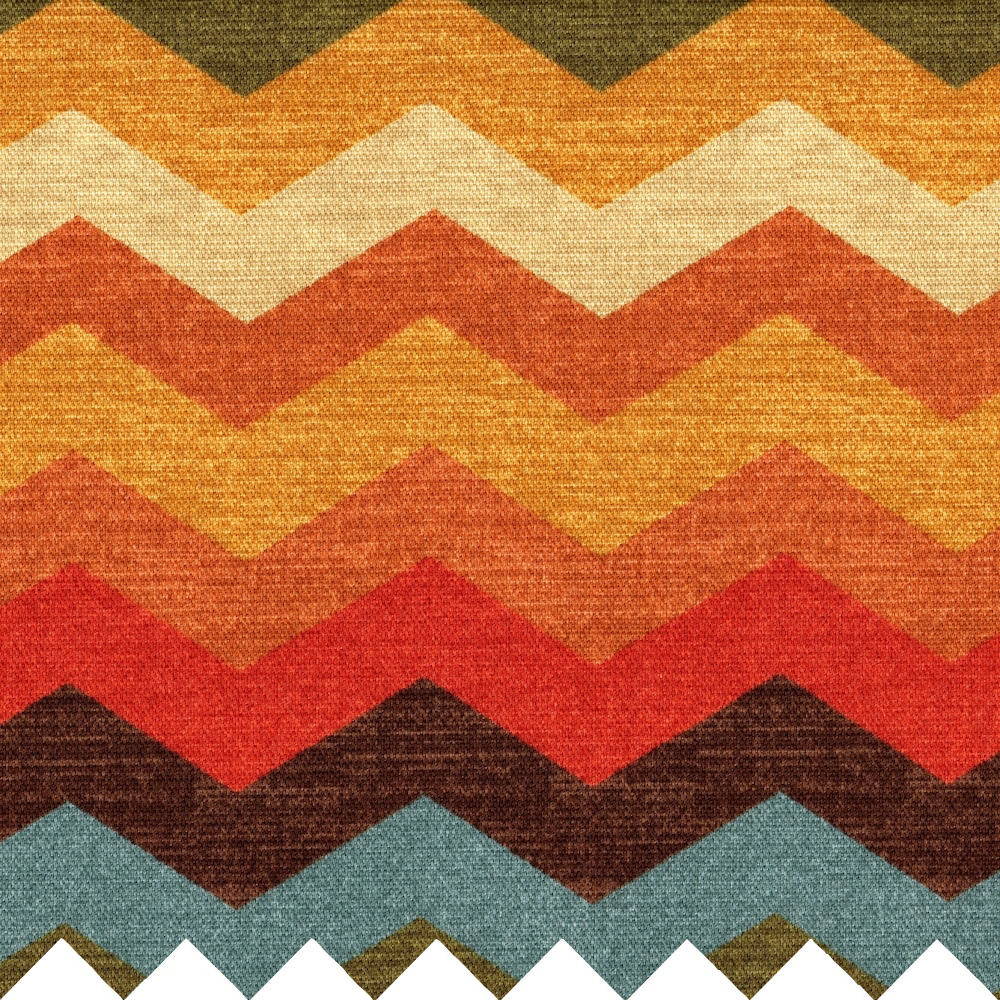 panama-wave-adobe-swatch.jpg