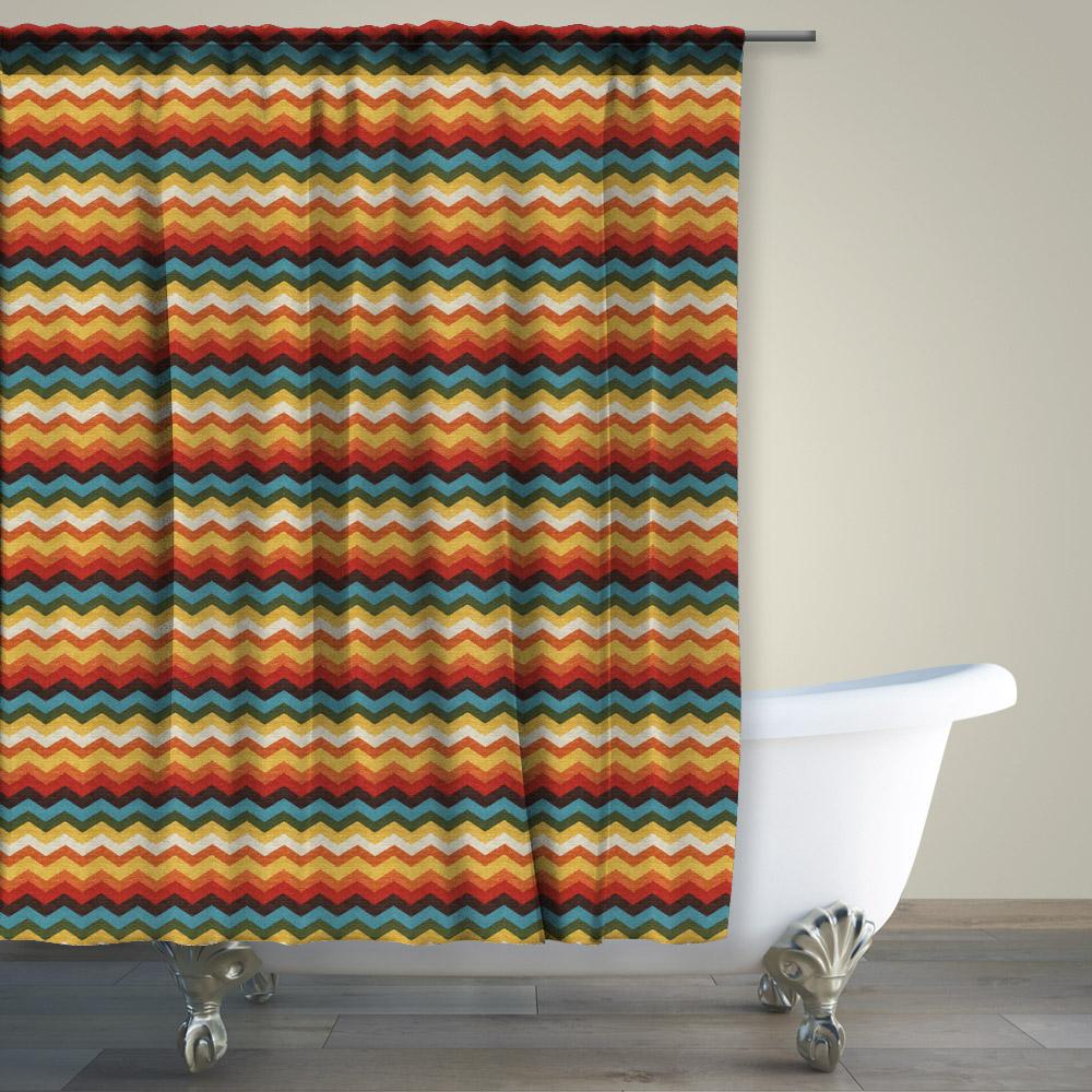 santa-maria-adobe-shower-curtain-mockup.jpg