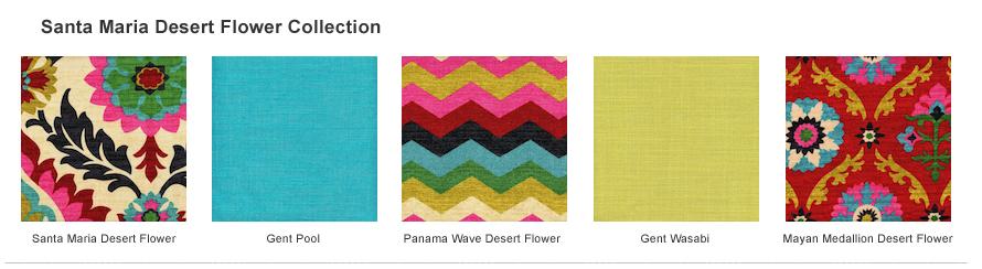 santa-maria-desert-flower-coll-chart-left-bold.jpg