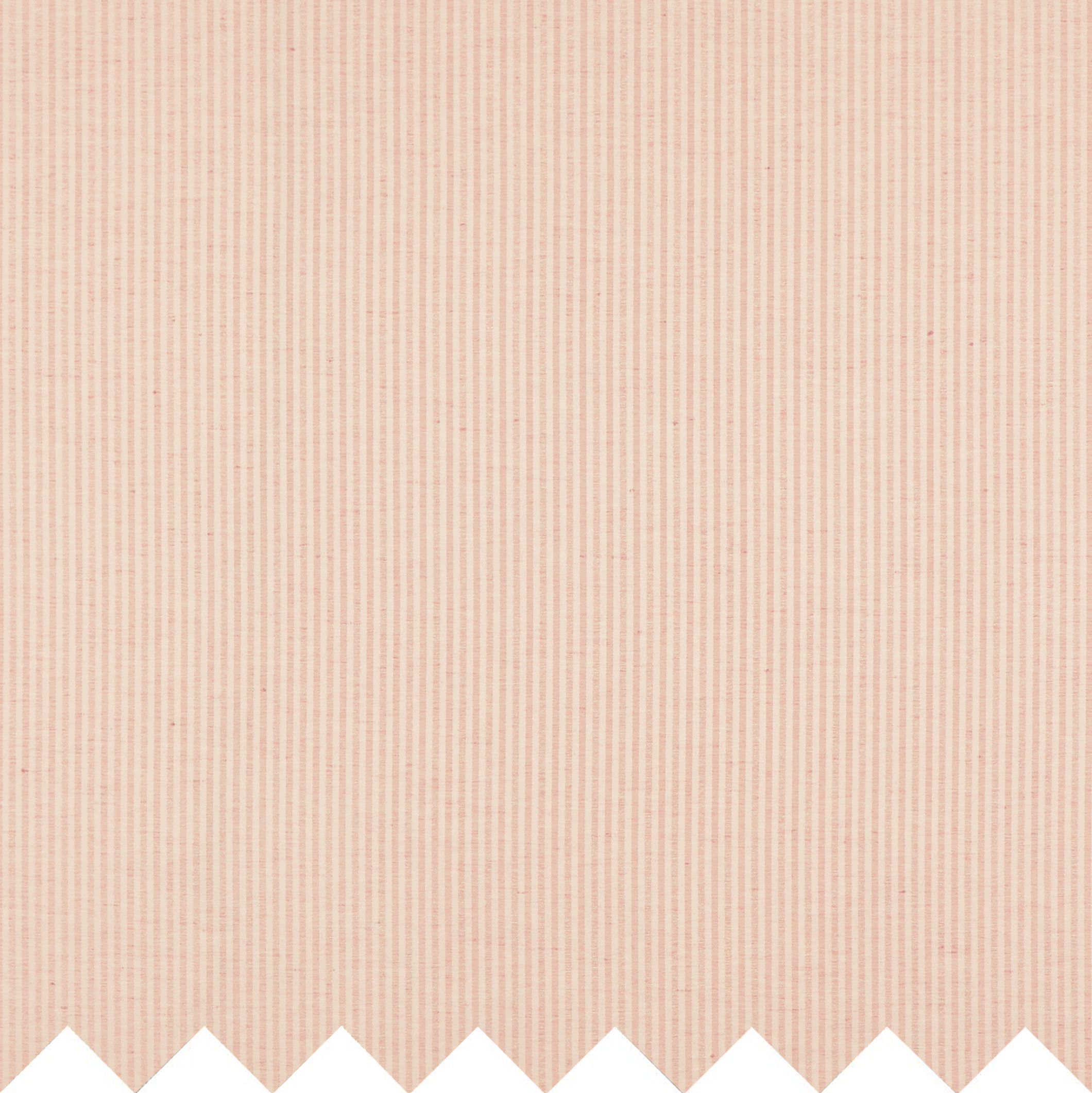 satomi-blush-swatch.jpg