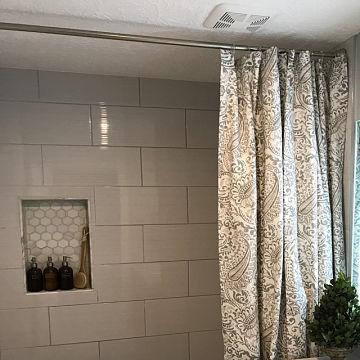 shannon-shower-360.jpg